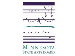 14 Arts District Artists Win Minnesota State Arts Board Grants