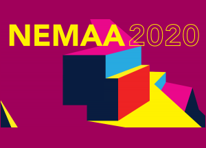 NEMAA Annual Meeting Review