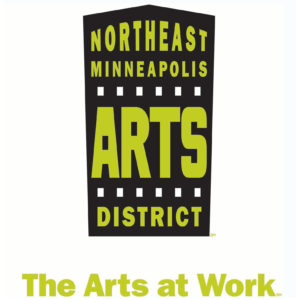 """""""STRONGER TOGETHER,"""" Northeast Minneapolis Arts District and Northeast CDC have merged"""