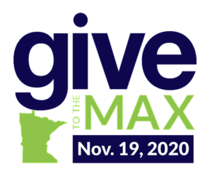 Give to the Max Final Day