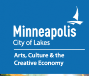 Priorities and leverage: Support for arts office