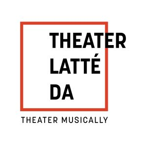 Theater Latté Da announces new season
