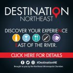 destination_northeast