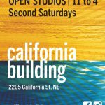 second_saturdays_california_building_short